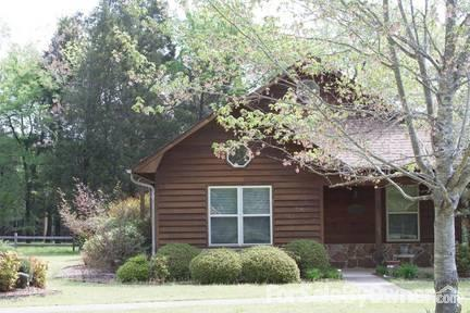 3 Country Club Ln., Clarksville, AR 72830 Photo 3