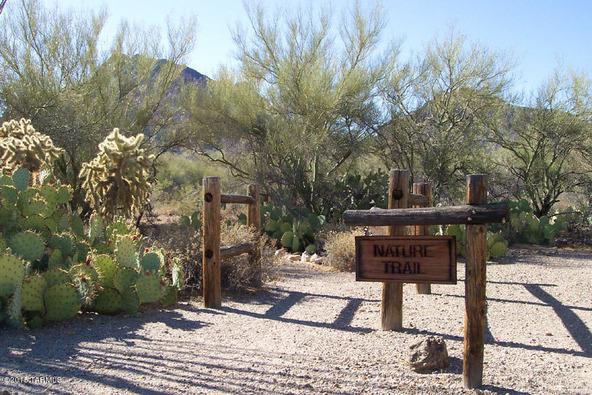 5961 W. Tucson Estates, Tucson, AZ 85713 Photo 46
