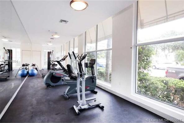 226 Ocean Dr. # 4c, Miami Beach, FL 33139 Photo 19