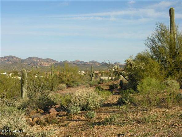 5084 E. Singletree St., Apache Junction, AZ 85119 Photo 3