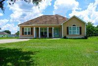 Home for sale: 1003 Netherland Ln., Albany, GA 31705