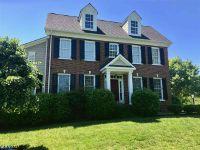 Home for sale: 572 Summerford Ln., Crozet, VA 22932