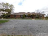 Home for sale: 1319 Memorial Park Dr., Sparta, NC 28675