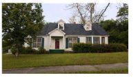 Home for sale: 346 Fleming St., Brundidge, AL 36010