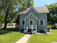 Home for sale: 843 10th N.E., Mason City, IA 50401