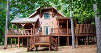 Home for sale: 26 Ridgeline Trail, Broken Bow, OK 74728