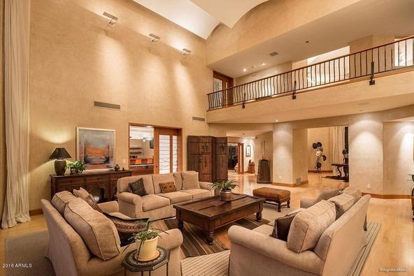 10015 E. Happy Valley Rd., Scottsdale, AZ 85255 Photo 13