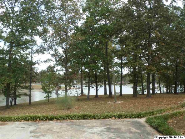 375 County Rd. 625, Cedar Bluff, AL 35959 Photo 2