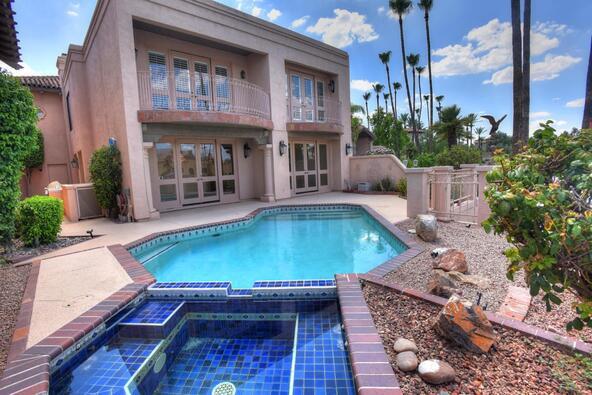 10106 E. Topaz Dr., Scottsdale, AZ 85258 Photo 17