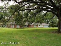 Home for sale: 2220 Dubose, Rayne, LA 70578