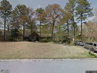 Home for sale: Cumberland, Birmingham, AL 35242