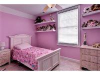 Home for sale: 4309 Casey Blvd., Williamsburg, VA 23188