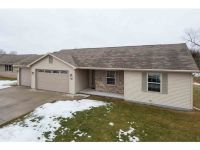Home for sale: 1021 Tracey St., Menasha, WI 54952