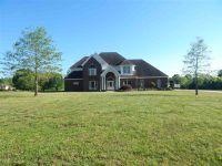 Home for sale: 9509 Osborn, Arlington, TN 38002