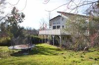 Home for sale: 6221 Crystal Blvd., El Dorado, CA 95623