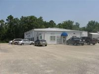 Home for sale: 483 Port Leon Dr., Saint Marks, FL 32355