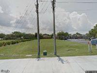 Home for sale: Winter Garden Vineland Rd. # B, Winter Garden, FL 34787