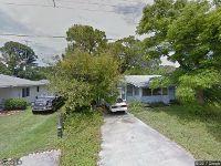 Home for sale: 35th, Bradenton, FL 34205
