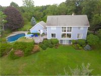 Home for sale: 45 September Ln., Weston, CT 06883