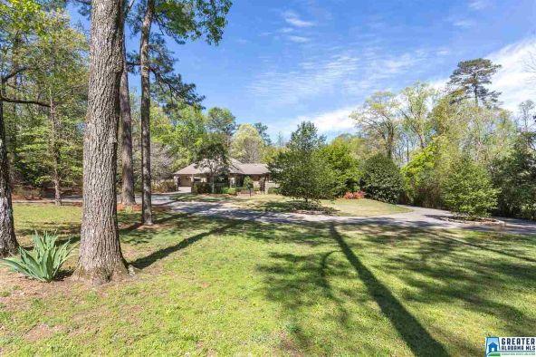 4552 Dolly Ridge Rd., Vestavia Hills, AL 35243 Photo 53