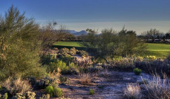 10639 E. Fernwood Ln., Scottsdale, AZ 85262 Photo 29