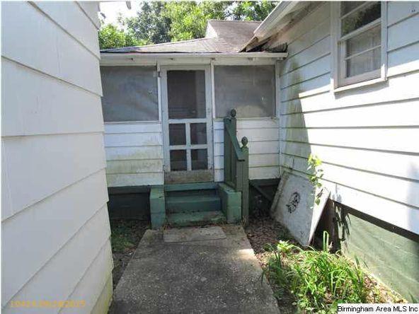 525 Colvin St., Anniston, AL 36201 Photo 16