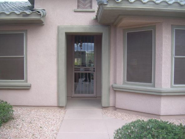 15910 W. Zinnia Ct., Surprise, AZ 85374 Photo 3