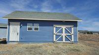 Home for sale: 3434 W. Malapai Rd., Paulden, AZ 86334