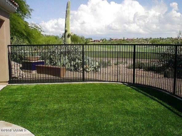 6305 N. Via Jaspeada, Tucson, AZ 85718 Photo 33