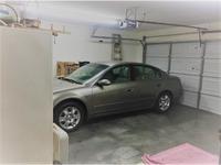Home for sale: 1348 Coppergate Trl, Burlington, NC 27215