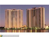 Home for sale: 2641 N. Flamingo Rd. 2008n, Sunrise, FL 33323