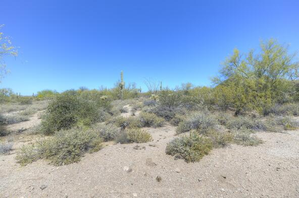 9355 E. Desert Vista Rd. #1, Scottsdale, AZ 85255 Photo 1