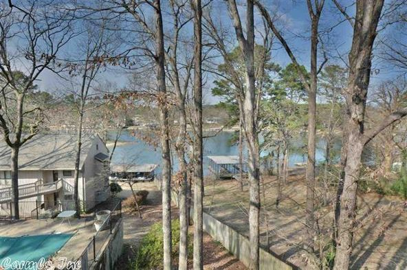 1134 Twin Points Rd., Hot Springs, AR 71913 Photo 20
