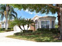 Home for sale: 4226 Miriana Way, Sarasota, FL 34233