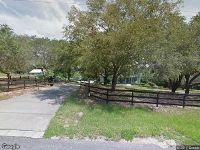 Home for sale: Ridgewood, Montverde, FL 34756