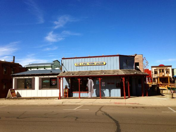 321 E. Route 66, Williams, AZ 86046 Photo 12
