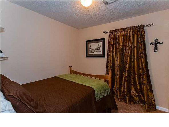 420 Ridgewood Ln., Montgomery, AL 36109 Photo 20