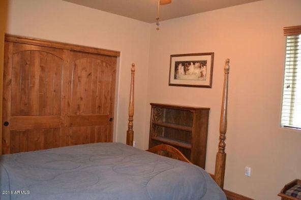 1625 S. Pleasant View Dr., Show Low, AZ 85901 Photo 25