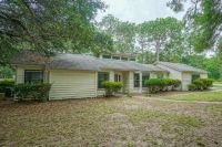 Home for sale: 144 Francis Marion Cir., Beaufort, SC 29907