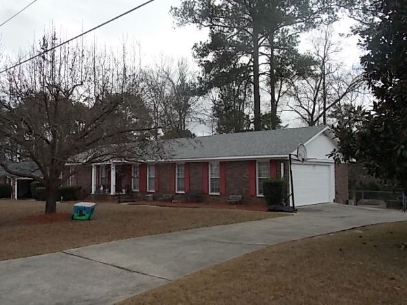 1083 Underwood Dr., Macon, GA 31210 Photo 3