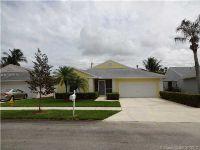 Home for sale: 2690 S.E. 7 Pl., Homestead, FL 33033
