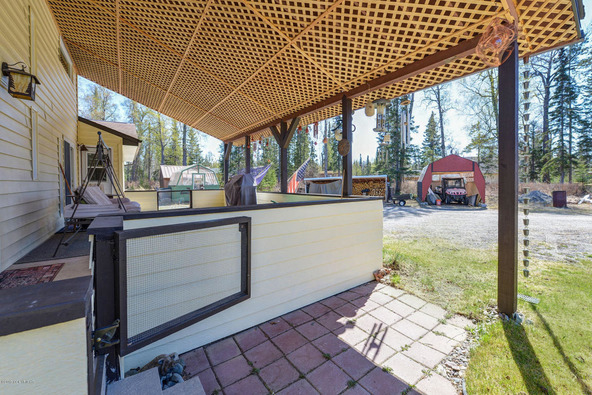 50180 Coye Ct., Nikiski, AK 99635 Photo 39