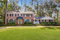 Home for sale: 4426 Pirates Cove, Jacksonville, FL 32210