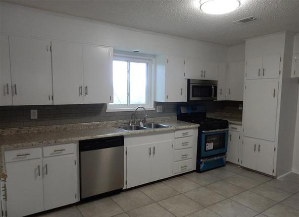 5813 Alta Vista Dr., North Little Rock, AR 72118 Photo 8