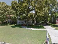 Home for sale: Logan, Birmingham, AL 35242