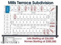 Home for sale: 216 Gaynor, Scott, LA 70583