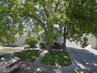 Home for sale: I, Mc Cook, NE 69001