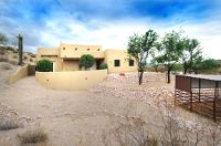 Home for sale: 13529 N. Blue Coyote Trail, Fort Mcdowell, AZ 85264