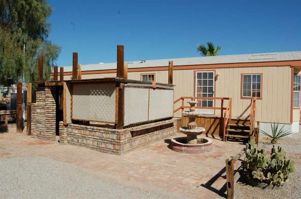 13462 E. 52 St., Yuma, AZ 85367 Photo 5