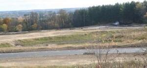 Lt34 Trail Ridge Ln., Plymouth, WI 53073 Photo 7
